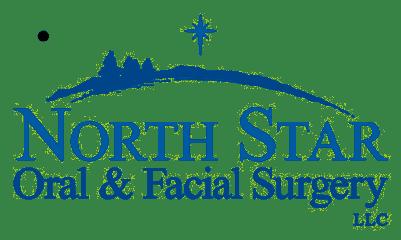 north star oral & facial surgery, llc