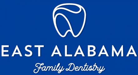 east alabama family dentistry: thomas j. lucas, dmd, phd