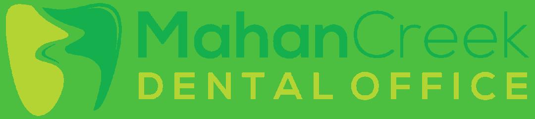 mahan creek dental
