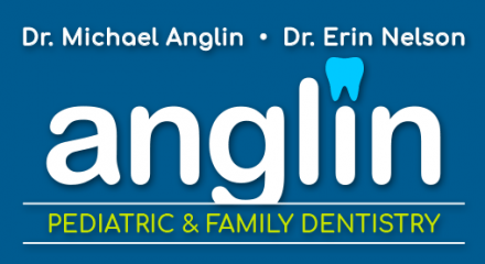 anglin pediatric & family dentistry: dr. michael s. anglin, dds