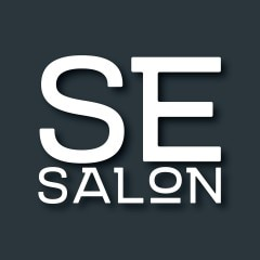 southern exposure salon