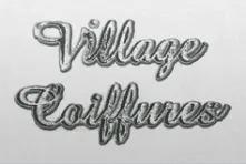 village coiffures