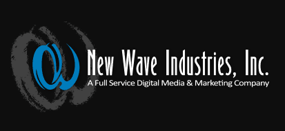 new wave industries inc