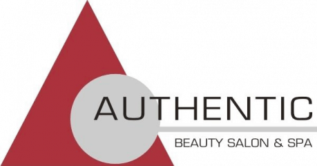 authentic beauty salon & spa