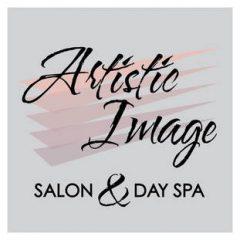 artistic image salon & day spa