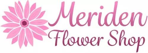 meriden florist