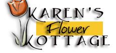 karen's flower kottage