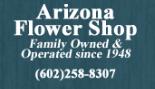 arizona flower shop