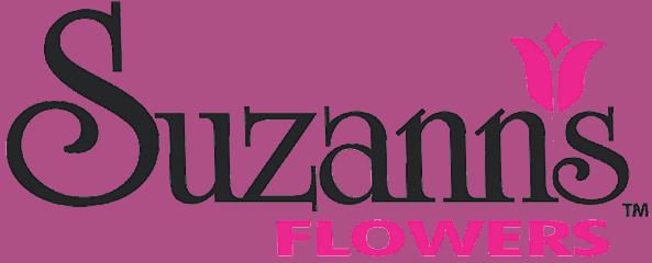 suzann's flowers