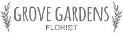 grove garden florist
