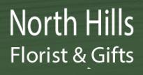 north hills florist & gifts