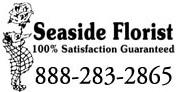 seaside florist