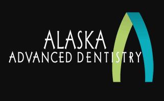 alaska advanced dentistry