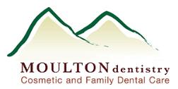 moulton dentistry