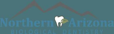 northern arizona biological dentistry