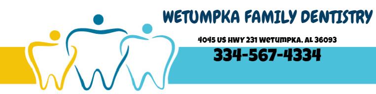 wetumpka family dentistry