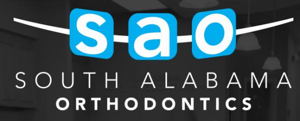 south alabama orthodontics