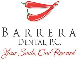 barrera dental pc