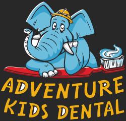 adventure kids dental