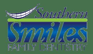 southern smiles family dentistry: scott stephen d dds