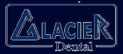 glacier dental - tudor