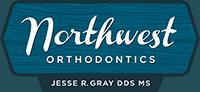 northwest orthodontics – dr jesse gray & dr. ryan o'sullivan