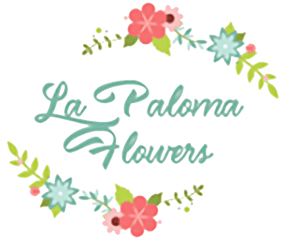 la paloma flowers