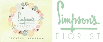 simpson's florist
