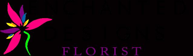 artistic florist & gifts