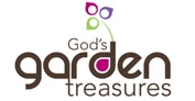 god's garden treasures florist phoenix