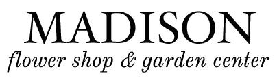 madison flower shop & garden center