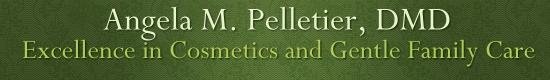 highland village family dentistry: pelletier angela dmd