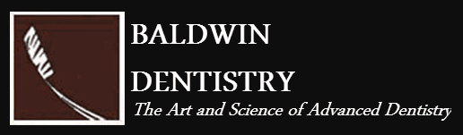 baldwin dentistry