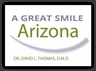 dr. david l. thomas, dmd