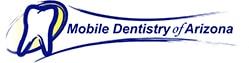 mobile dentistry of arizona