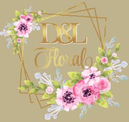 d & l floral