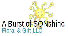 sonshine floral & gifts