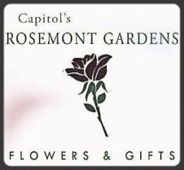 capitol's rosemont gardens