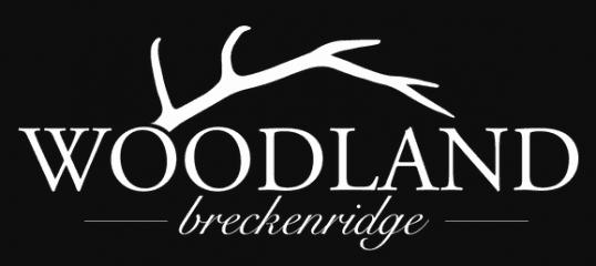 woodland breckenridge