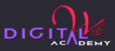 digital web academy