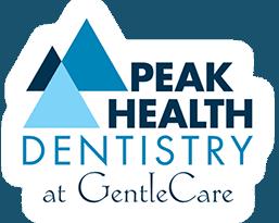 gentlecare dental center llc