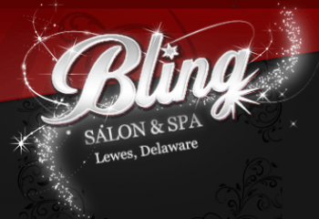 bling salon & spa