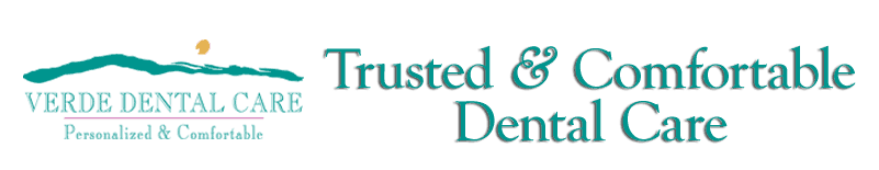 verde dental care