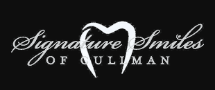 signature smiles of cullman