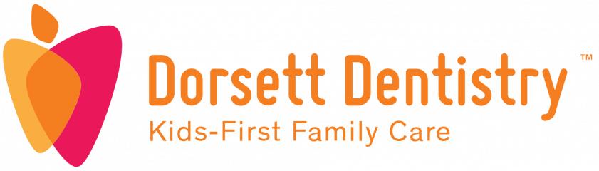 dorsett dentistry and braces