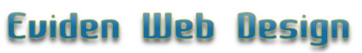 eviden web design and marketing