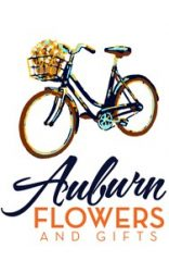 auburn flower & gifts