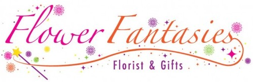 flower fantasies florist and gifts