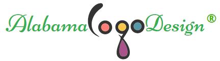 alabama logo design
