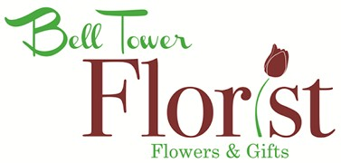 bell tower florist & gifts